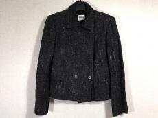 GIANFRANCO FERRE STUDIO(ジャンフランコフェレストゥーディオ)のジャケット