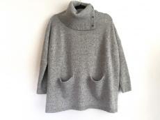 theory luxe(セオリーリュクス)のセーター