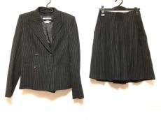 McQ(ALEXANDER McQUEEN)(マックキュー(アレキサンダーマックイーン))のスカートスーツ