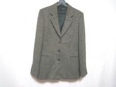 JEANCOLONNA(ジャンコロナ)のジャケット