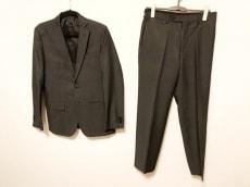 simplicite(シンプリシティエ)のメンズスーツ
