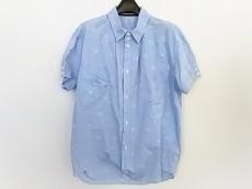 mercibeaucoup(メルシーボークー)のシャツ
