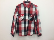 JOE MCCOY(ジョーマッコイ)のシャツ