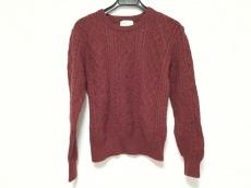 GARNI(ガルニ)のセーター