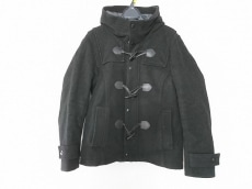 HARE(ハレ)のコート