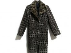 JEANCOLONNA(ジャンコロナ)のコート