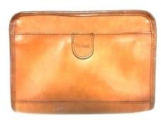 hartmann(ハートマン)のセカンドバッグ
