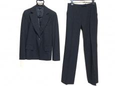 HACHE(アッシュ)のレディースパンツスーツ
