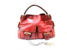 loydmaish(ロイドメッシュ)のハンドバッグ