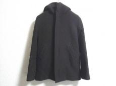 sunao kuwahara(スナオクワハラ)のコート