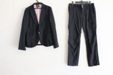 COMME CA COMMUNE(コムサコミューン)のメンズスーツ