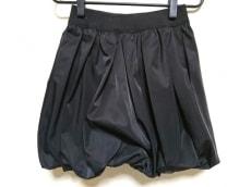 SOV.(ソブ ダブルスタンダード)のスカート