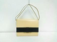 YUKISABURO WATANABE/渡辺雪三郎(ユキサブロウワタナベ)のショルダーバッグ