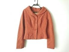 Sybilla(シビラ)のジャケット