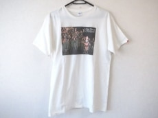 fuct(ファクト)のTシャツ