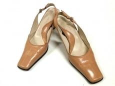 NINE WEST(ナインウエスト)のその他靴
