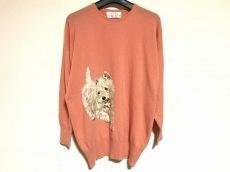 Ballantyne(バランタイン)のセーター