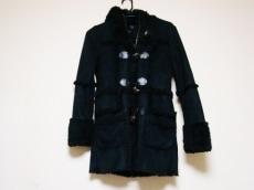 HbG(エイチビージー)のコート