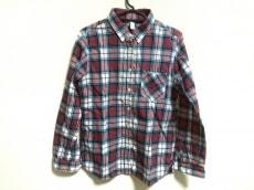 haunt(ハウント)のシャツ