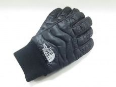 THE NORTH FACE(ノースフェイス)の手袋