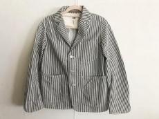 SCYE(サイ)のジャケット