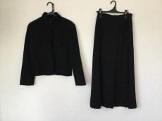 HIROKO BIS(ヒロコビス)のスカートスーツ