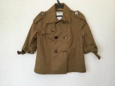 MILLY(ミリー)のジャケット