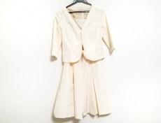 Sybilla(シビラ)のワンピーススーツ