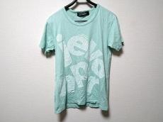mercibeaucoup(メルシーボークー)のTシャツ