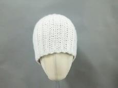 LI HUA(リーファー)の帽子
