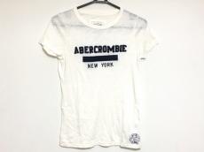 Abercrombie&Fitch(アバクロンビーアンドフィッチ)のチュニック