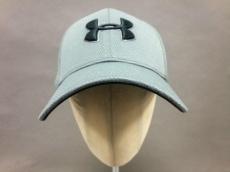 UNDER ARMOUR(アンダーアーマー)の帽子