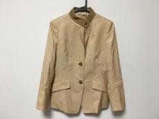 TRU TRUSSARDI(トゥルートラサルディ)のジャケット