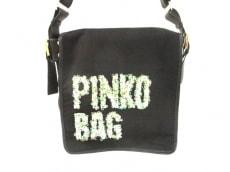 PINKO(ピンコ)のショルダーバッグ