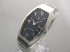 TRUSSARDI(トラサルディー)の腕時計