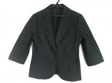 SONIARYKIEL(ソニアリキエル)のジャケット