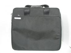 PORSCHE DESIGN(ポルシェデザイン)のキャリーバッグ