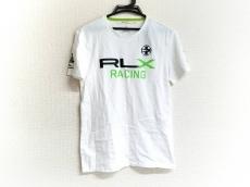 RLX(RalphLauren)(ラルフローレン)のTシャツ