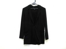 YEVS(イーブス)のジャケット