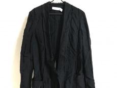 ALICE MCCALL(アリス マッコール)のジャケット