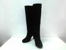 MERCURYDUO(マーキュリーデュオ)のブーツ