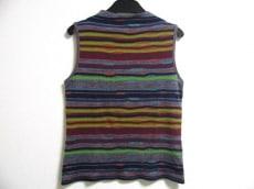 CATHERINE ANDRE(カトリーヌアンドレ)のセーター