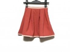 michell Macaron(ミシェルマカロン)のスカート