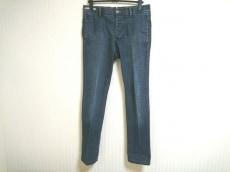 PT01(ピーティーゼロウーノ)のジーンズ