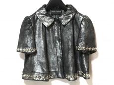 THOMAS WYLDE(トーマスワイルド)のジャケット