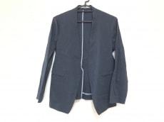 ANGLOBAL SHOP(アングローバルショップ)のジャケット