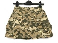 Karrimor(カリマー)のスカート