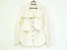 VivienneWestwoodRedLabel CHOICE(ヴィヴィアンウエストウッドレッドレーベル チョイス)のシャツブラウス