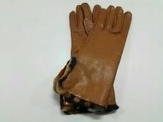 WAKO(ワコー)の手袋