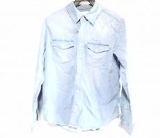 BLENHEIM(ブレンへイム)のシャツ